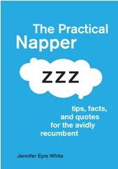 The Practical Napper
